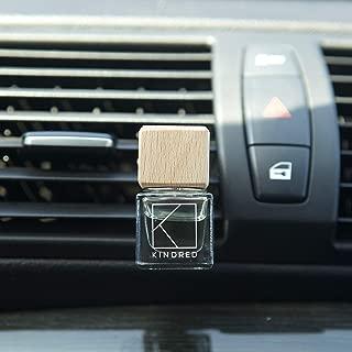 Best oil diffuser car Reviews