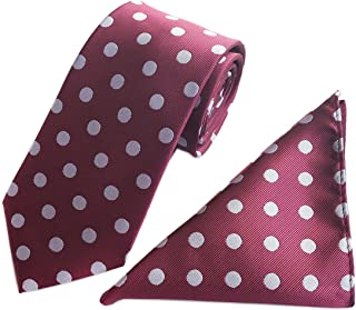 haines and bonner of london ties