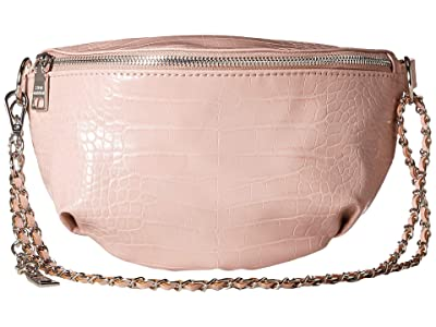Steve Madden Ida (Blush) Handbags
