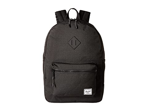 Herschel Supply Co. Kids Heritage XL (Youth) at Zappos.com 98dec3289ec57