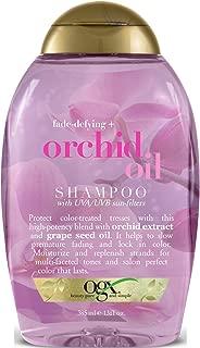 ogx shampoo wholesale