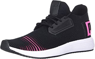 PUMA Kids' Uprise Color Shift Sneaker