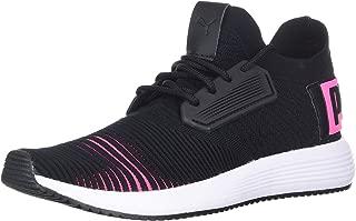 PUMA Kids' Uprise Color Shift Sneaker