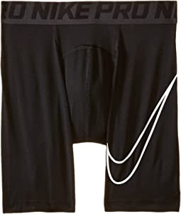Nike Kids - Cool HBR Compression Short Youth (Little Kids/Big Kids)