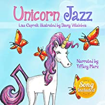 fairy tales audio books online