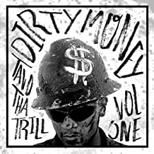Get Money Stay True [Explicit]