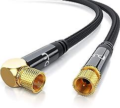 Suchergebnis Auf Für Sat Kabel 10m