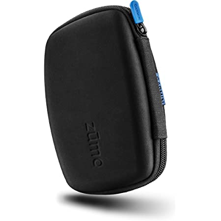 2000mAh, 3,7V, Li-ION 595LM syst/ème de Navigation GPS vhbw Batterie Compatible avec Garmin Zumo 590 590LM 595