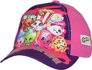 شوبكينز بيستيز فور لايف قبعة بيسبول