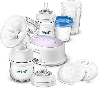 Amazon.es: 100 - 200 EUR - Accesorios para la lactancia ...