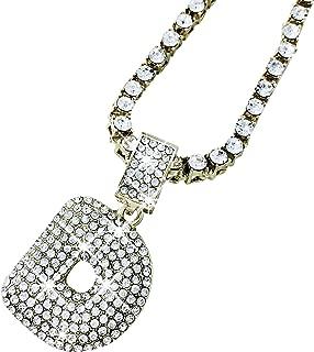 Exo Jewel CZ Diamond 24