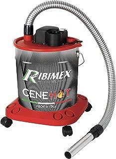 Aspirateur à batterie Ribimex Minibat 18V