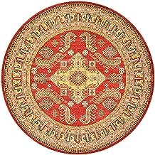 Floor Protector mat Short Pile Carpets Anti Slip Rug Pad Silent Floor Mat Easy to Clean Floor Protector Mat(Size:80cm/31in...