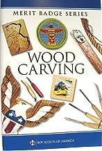 Best boy scout merit badge books free Reviews