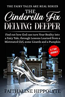 Best find a fairy tale Reviews