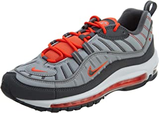 Best wolf grey 98 Reviews