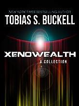 Xenowealth: A Collection