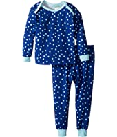 BedHead Kids - Long Sleeve Long Pants Set (Infant)