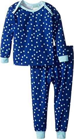 Long Sleeve Long Pants Set (Infant)