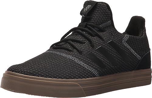 adidas Men& 039;s Stealth, core schwarz Carbon, 10.5 M US