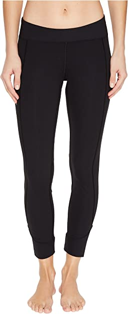 Arc'teryx - Sunara Tights