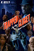 Best trapped in the closet 5 Reviews