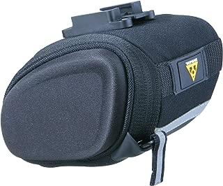 Topeak Sidekick Wedge Pack with F25 Fixer