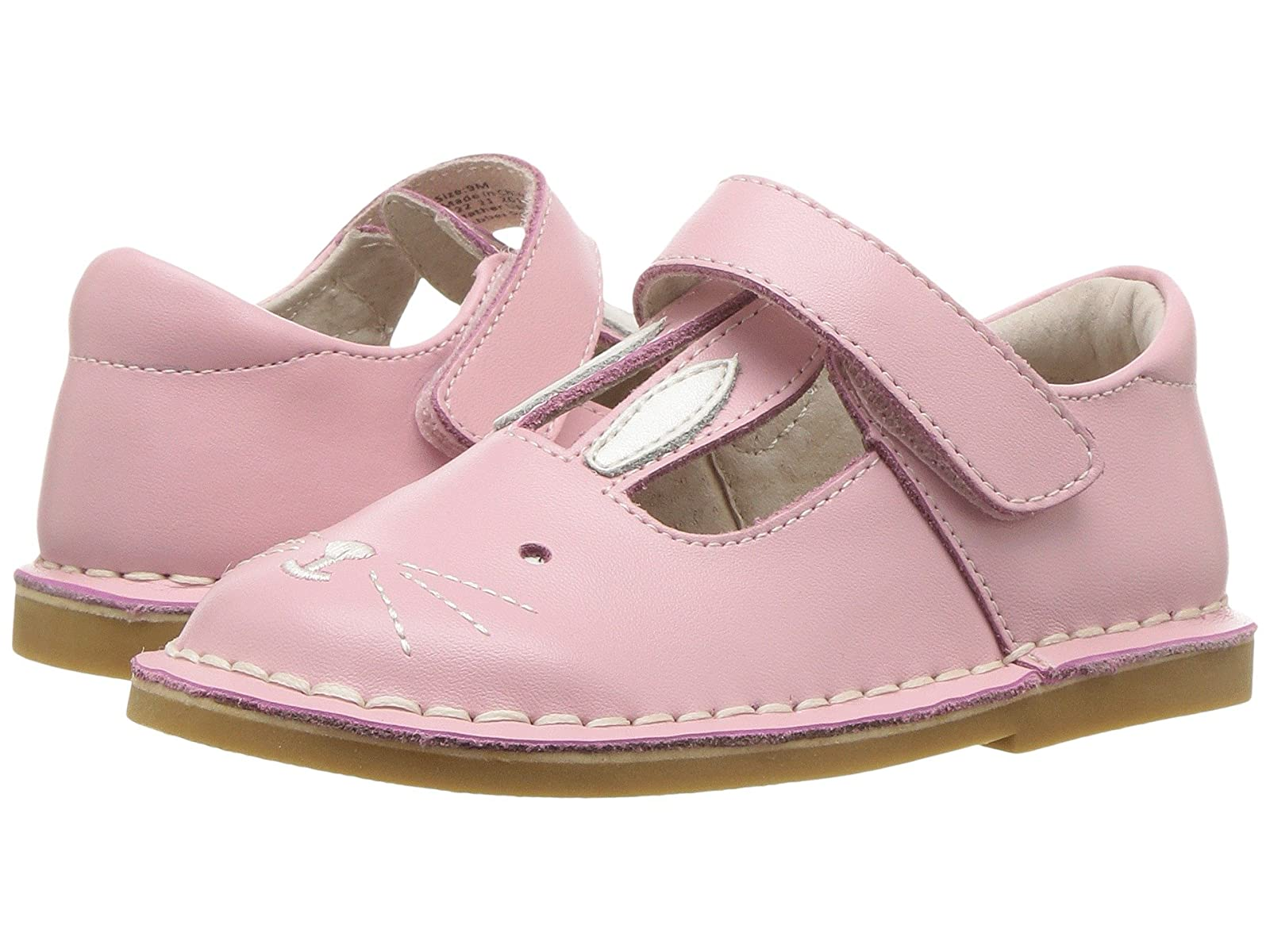 Livie & Luca Molly (Toddler/Little Kid)Atmospheric grades have affordable shoes