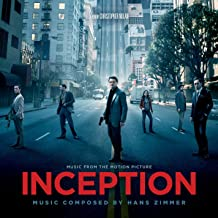 Best inception soundtrack dream within a dream Reviews