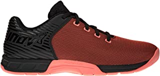 Womens F-Lite 270 - Cross Trainer Shoes - Comfortable and Versatile