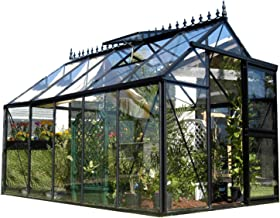 Best greenhouse glass 24 Reviews