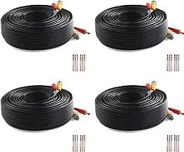 rg59 siamese plenum cable
