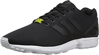 best service f9b5e fc433 adidas Originals Zx Flux, Baskets mode homme