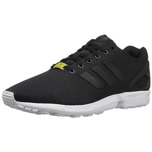 f79e26220 adidas Trainers Size 6  Amazon.co.uk