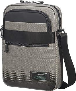 Samsonite Cityvibe 2.0 Shoulder Bag 28 cm