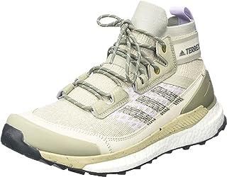 chaussures de marche femme adidas