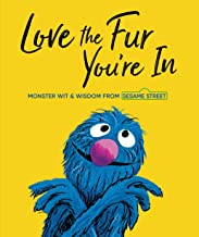 Best love of fur Reviews