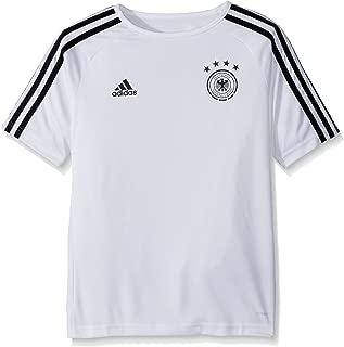 World Cup Soccer Boys DFB H FANSHI Y