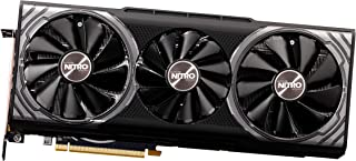 Best rx vega limited edition Reviews