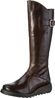 Women's Mol Knee-High Boot