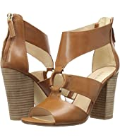 Nine West - Roamah