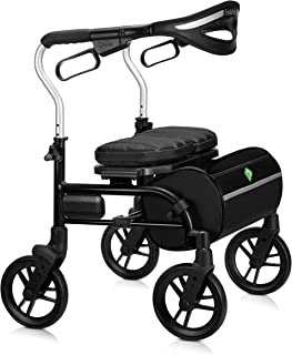 Best tri walker with seat Reviews