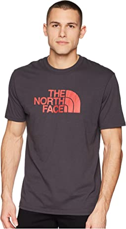 The North Face - Bottle Source Logo Tee