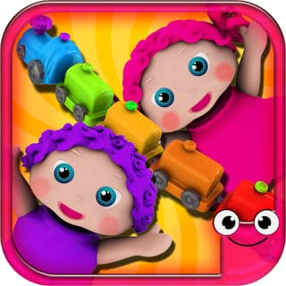 EduKidsRoom - Educational Game for Kids