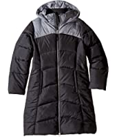 The North Face Kids - Elisa Down Parka (Little Kids/Big Kids)