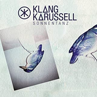 Best sonnentanz by klangkarussell Reviews