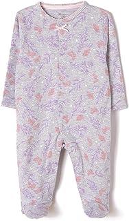 Pigiama Bimba 0-24 Zippy Pijama Slim