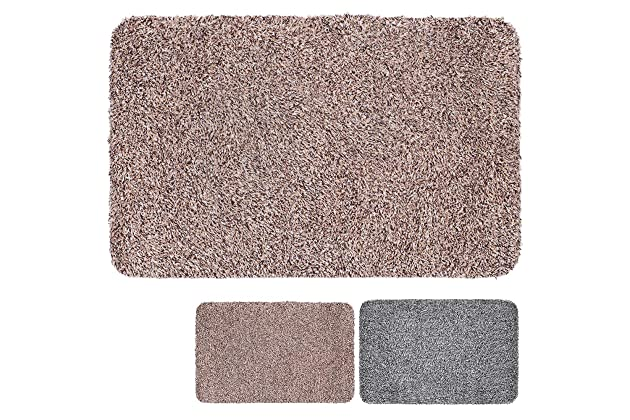 Best Non Slip Rugs For Dogs Amazon Com