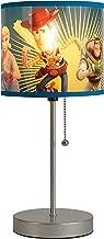 Disney Toy Story 4 Stick Table Lamp, Multi
