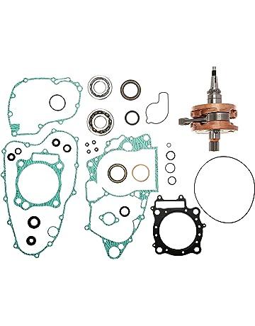 Color : S623 3x10x4mm in Acciaio Inossidabile Hybrid Cuscinetto in Ceramica MDD SMR63 SMR693 SMR84 SMR85 SMR74 SMR623 SMR105 SMR115 SMR128 2OS Navi da Pesca Cuscinetto for Ambiente Complesso